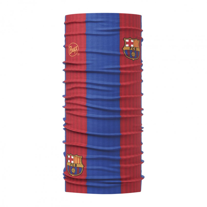 Купить Бандана BUFF FC BARCELONA ORIGINAL 1ST EQUIPMENT 16/17, Банданы и шарфы Buff ®, 1263736