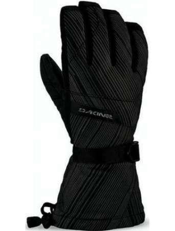 Купить Перчатки горные DAKINE 2015-16 DK BLAZER GLOVE STRATA Перчатки, варежки 1219458