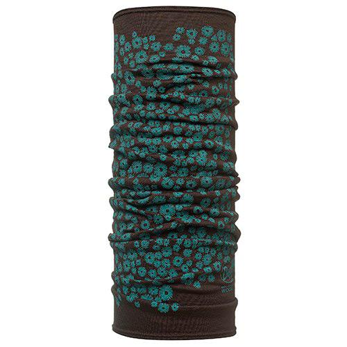 Бандана BUFF WOOL Active SAKI Банданы и шарфы Buff ® 875947  - купить со скидкой
