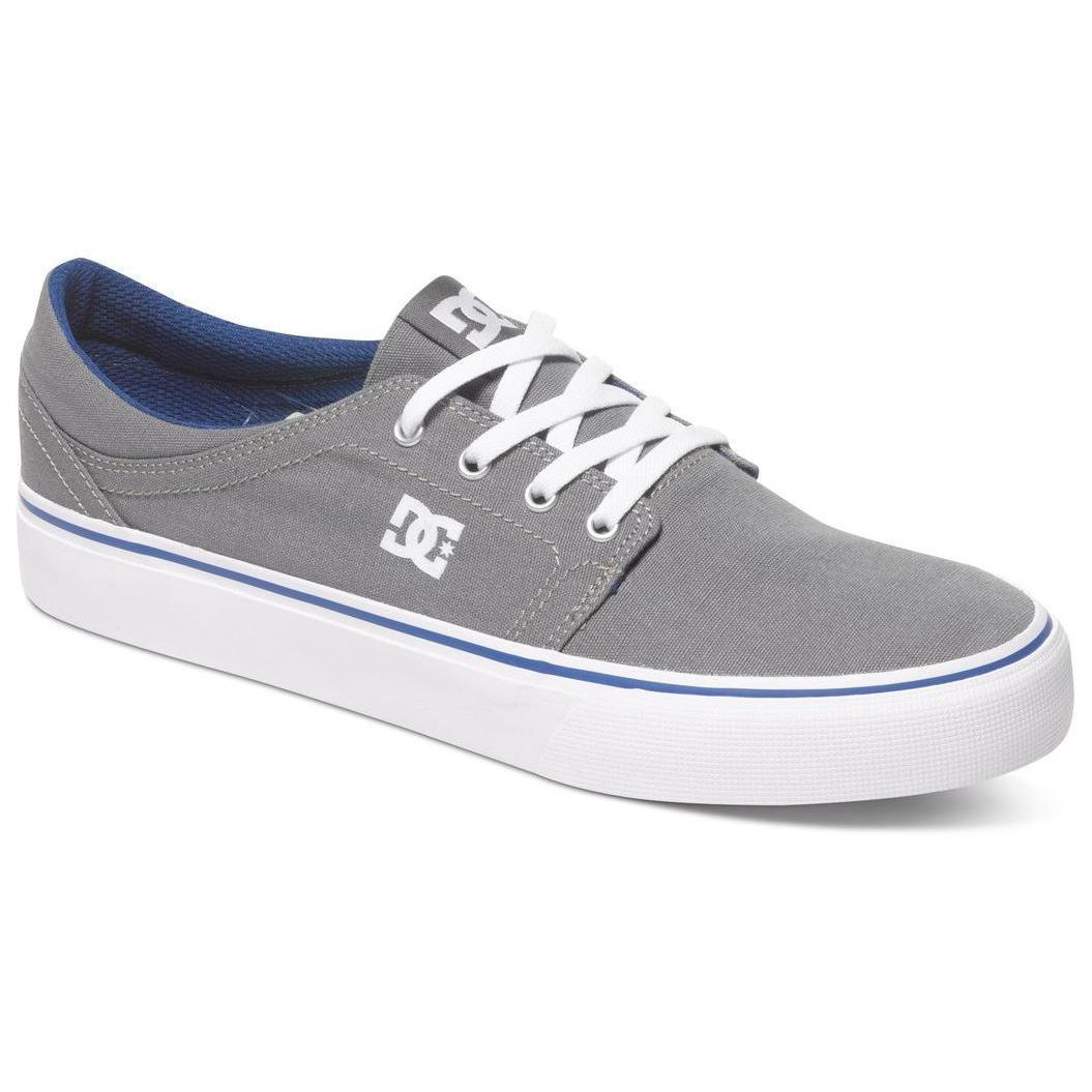 мужские кеды dc shoes