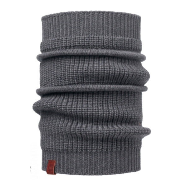 женский шарф buff