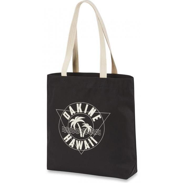 женская сумка dakine