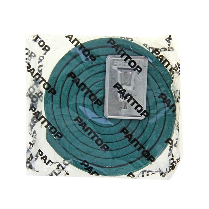 Спираль От Комаров Без Запаха Раптор Промо 10 Шт + 2 Шт В Подарок от КАНТ
