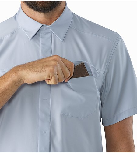 Купить ткань для рубашки екатеринбург купить ткань оксфорд 420d pu