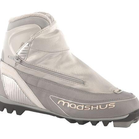 Купить Лыжные ботинки MADSHUS 2012-13 AMICA 120 819679