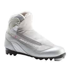 Купить Лыжные ботинки MADSHUS 2015-16 AMICA 120 902302