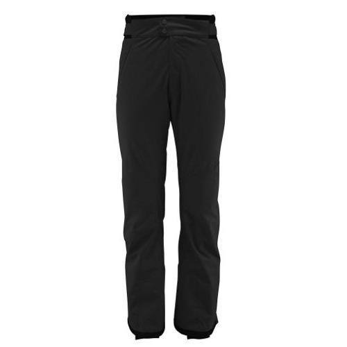 Брюки горнолыжные Killy 2012-13 HELIOS M PANT BLACK NIGHT черный, Одежда горнолыжная, 783634  - купить со скидкой