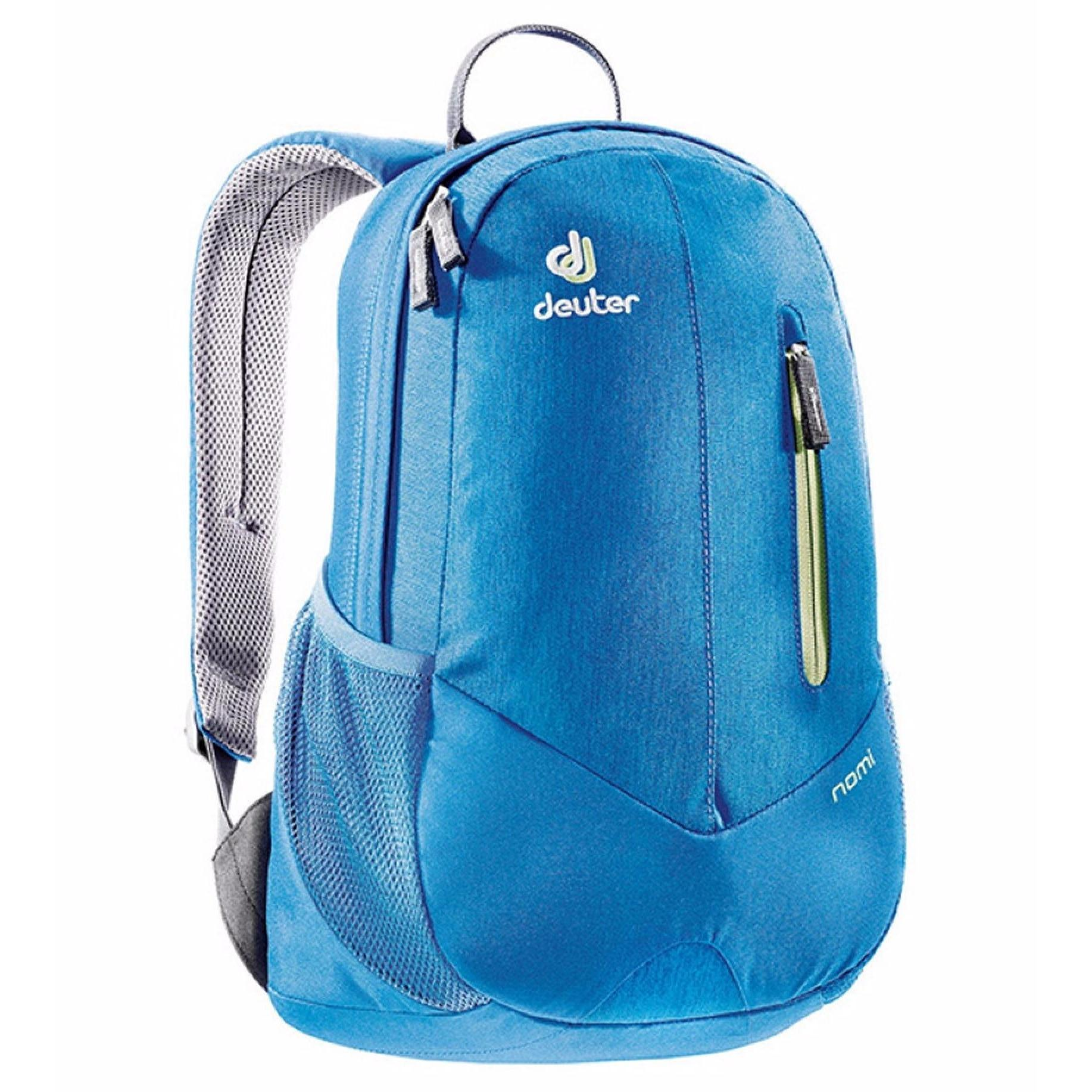 Рюкзак Deuter 2015 Daypacks Nomi Bay Dresscode от КАНТ