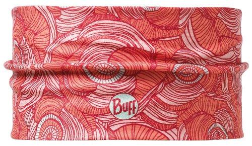 Купить Повязка BUFF Headband HEADBAND DUME Банданы и шарфы Buff ® 830505