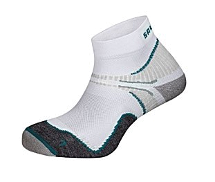 Носки Salewa APPROACH DRY-YARN SOCK