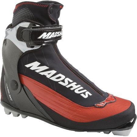 Купить Лыжные ботинки MADSHUS 2011-12 NANO SKC 693408