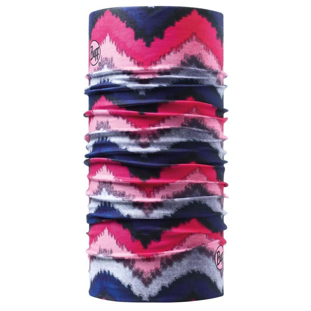 Бандана BUFF Original Buff ZIGA Банданы и шарфы ® 1168419  - купить со скидкой