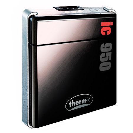 Аккумуляторы С Блоком Управления Therm-Ic Smartpack Ic 950 (Eu) от КАНТ