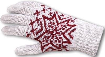 Купить Перчатки флис Kama R03 (nature) бежевый Перчатки, варежки 631040