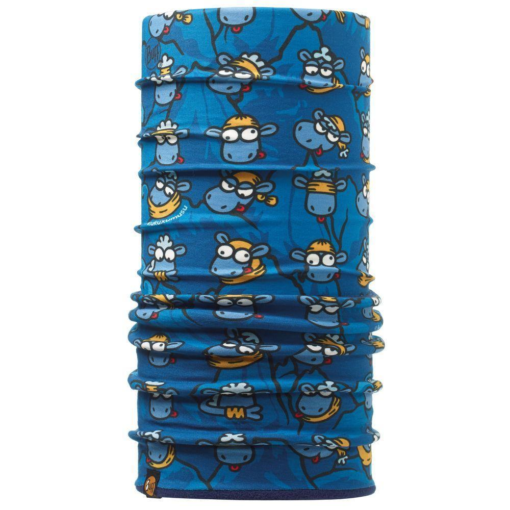 Бандана BUFF Polar Buff ARDIA Банданы и шарфы ® 1169019  - купить со скидкой
