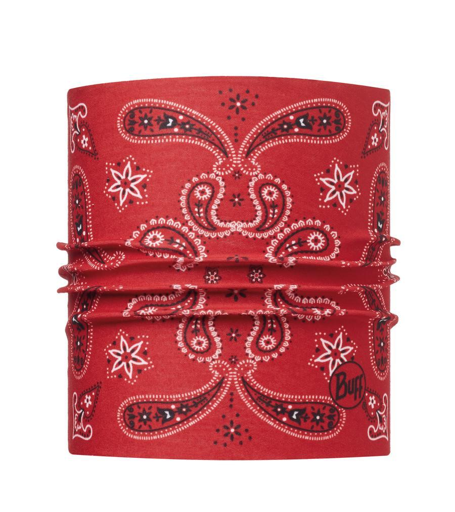 Бандана Buff Dog Cashmere Red M/l