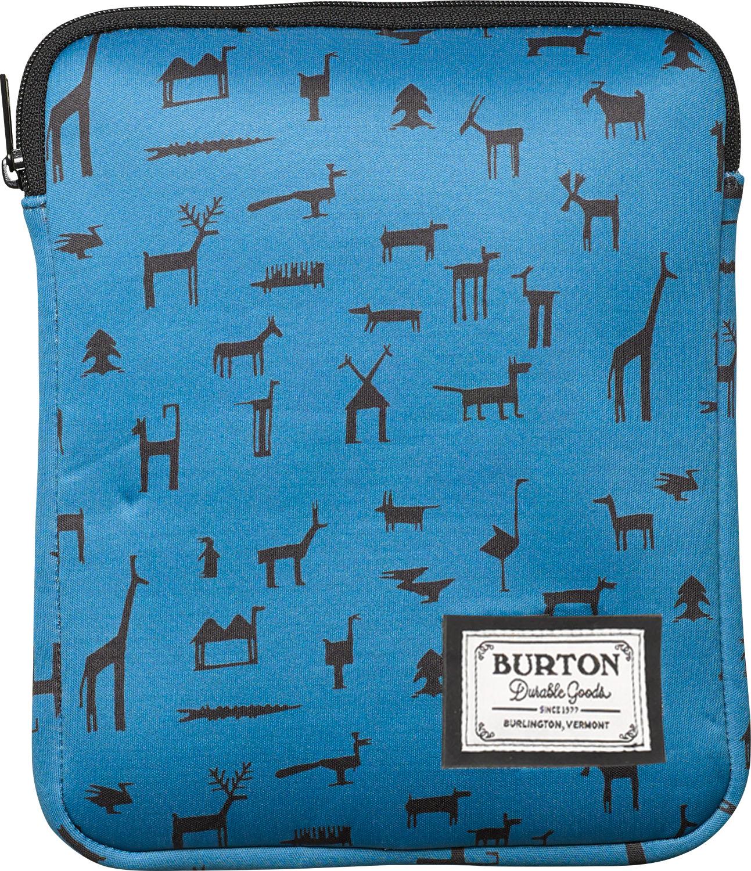 женская сумка burton