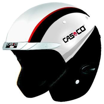 Зимний Шлем Casco SP JUNIOR COMP 1