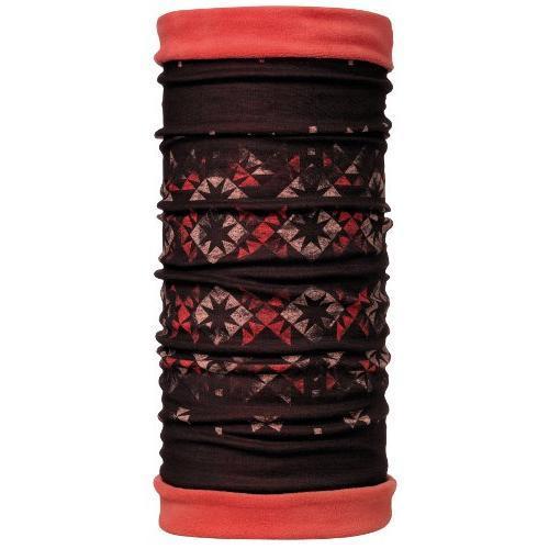 Купить Бандана BUFF POLAR BUFFREVERSIBLE DIAMOND / ROSEBUD, Банданы и шарфы Buff ®, 795195