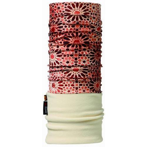 Купить Бандана BUFF POLAR TAFRAUT / CRU Банданы и шарфы Buff ® 795763