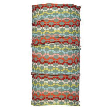 Купить Бандана BUFF TUBULAR SLIM FIT CLESS Банданы и шарфы Buff ® 763366