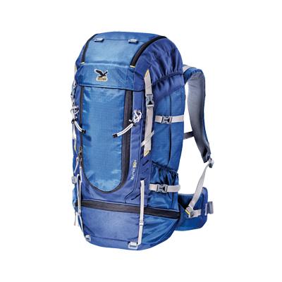 Купить Рюкзак Salewa Nurek 50+ Рюкзаки туристические 806935