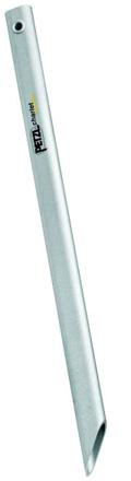 Купить Снежный якорь PETZL SNOWTUBE_55см Ледорубы, ледовые инструменты 230473