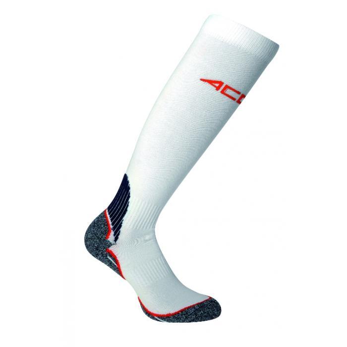 Купить Носки ACCAPI SKI THERMIC 1113239