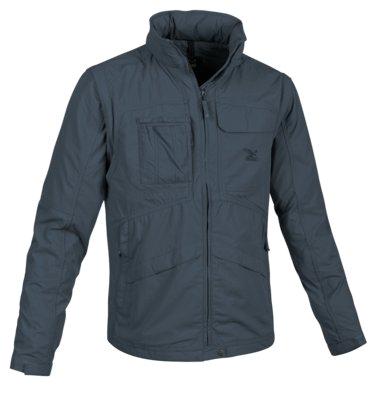 Купить Куртка для активного отдыха Salewa Outdoor QUARTZ DRY M JKT ash1/0900 Одежда туристическая 890944