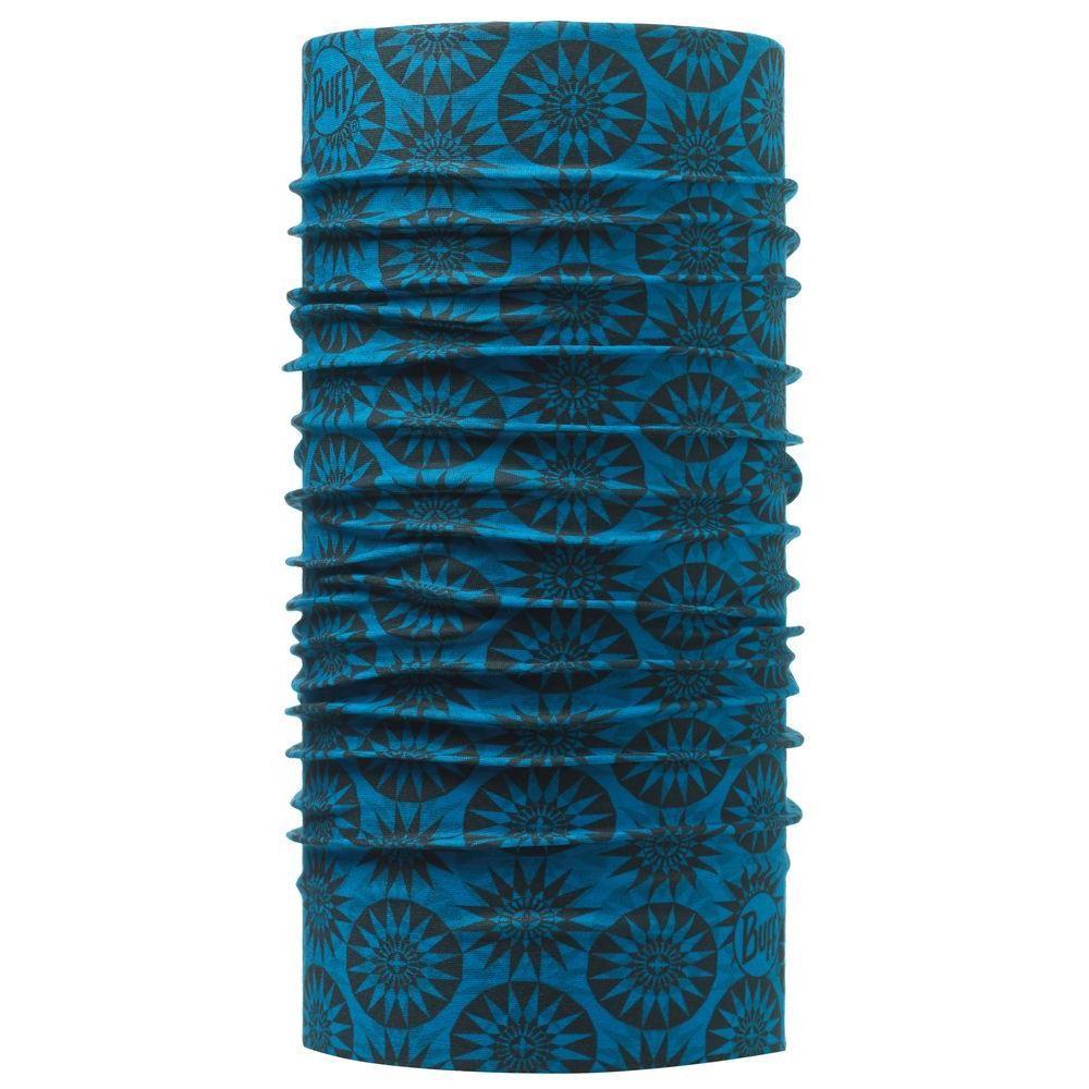 Бандана BUFF Original Buff WHEELS Банданы и шарфы ® 1168441  - купить со скидкой