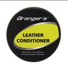 Пропитка GRANGERS Leather Conditioner 100ml