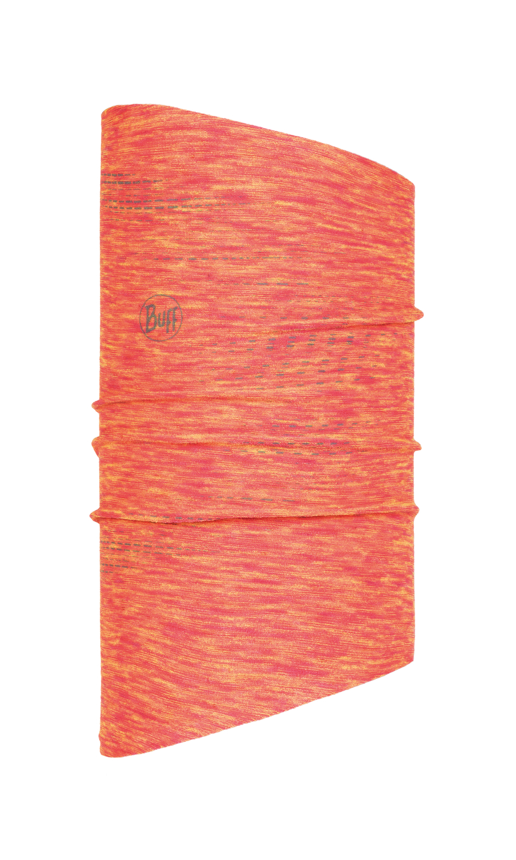 Бандана Buff Dryflx Neckwarmer R_ Coral Pink
