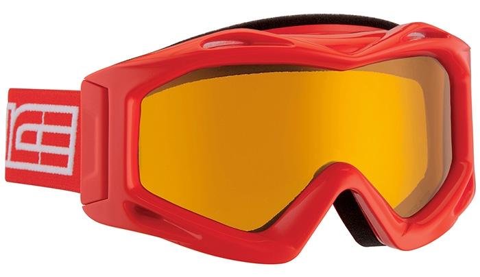 Купить Очки горнолыжные 1046400