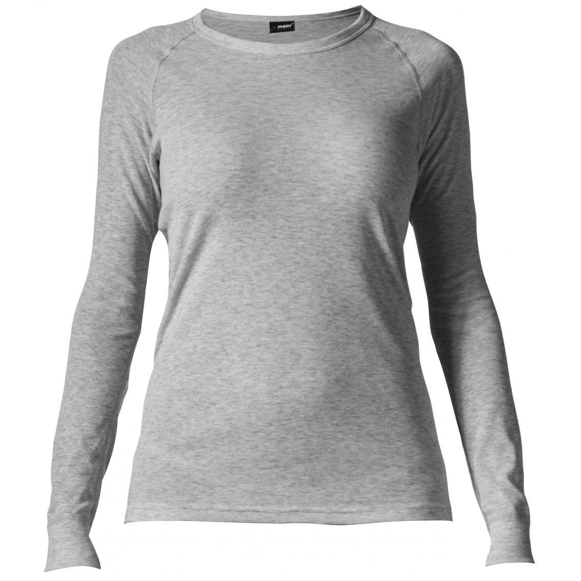 Комплект (футболка дл.рук. + брюки)