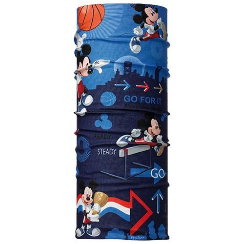 Купить Бандана BUFF KIDS LICENSES DISNEY ORIGINAL READY Банданы и шарфы Buff ® 876745