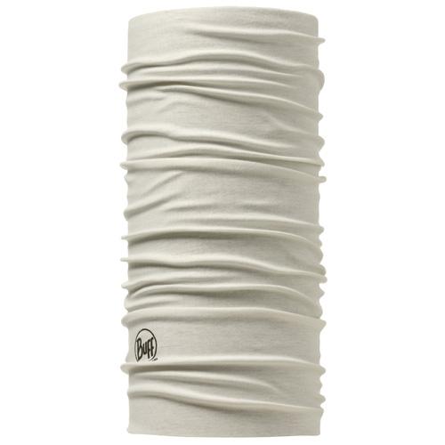 Купить Бандана BUFF HIGH UV PROTECTION CRU Банданы и шарфы Buff ® 1041760