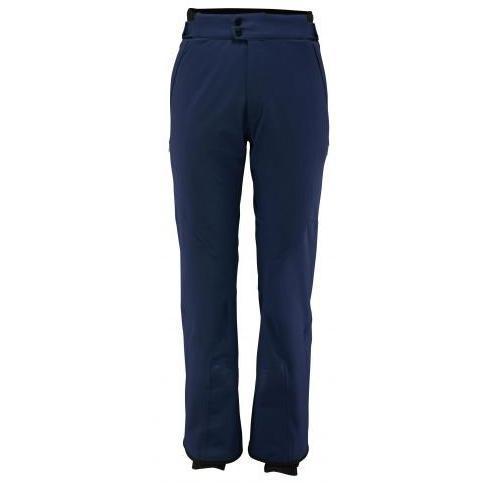 Купить Брюки горнолыжные Killy 2012-13 17 PRISCIUS M PANT MIDNIGHT BLUE синий Одежда горнолыжная 784103