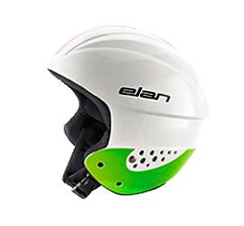 Купить Зимний Шлем Elan 2013-14 PRO RACE Шлемы для горных лыж/сноубордов 1047494