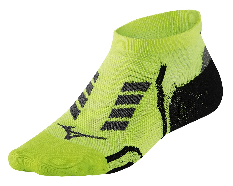мужские носки mizuno