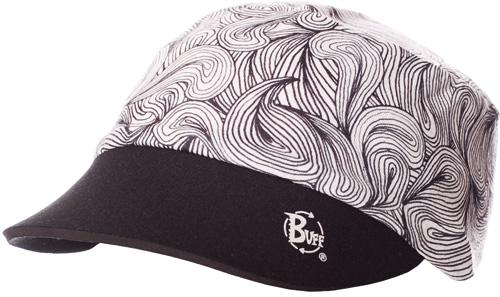 Купить Кепка BUFF VISOR EVO 2 CORAL Банданы и шарфы Buff ® 721313