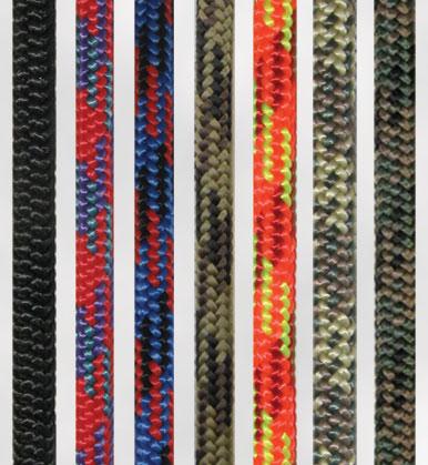 Купить Репшнур Sterling Rope 5mm Desert Camo Веревки, репшнуры 1183360