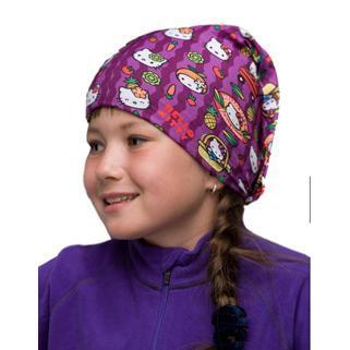 Купить Бандана BUFF FARM FRESH Jr. REIGN Детская одежда 721489