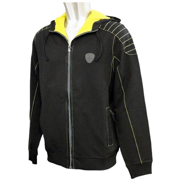 Купить Куртка для активного отдыха EA7 Emporio Armani 2014 274573/4P204 NERO/чёрный Одежда туристическая 1136028