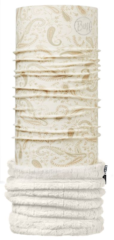 Бандана Buff Polar Thermal Buff Chic Ganges Cru / Gardenia-Cru-Standard