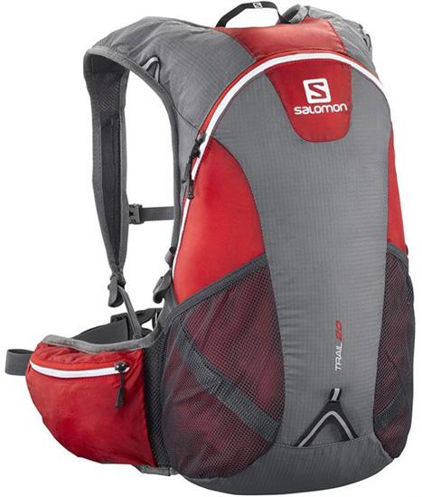 Рюкзак горнолыжный salomon рюкзак diablo 2