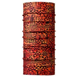 Бандана BUFF ORIGINAL BUFF LEMBA