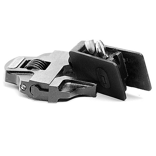 Брелок True Utility Key-Ring Accessories Handspan / от КАНТ