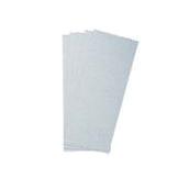 Наждачная бумага SWIX 5 шт #100
