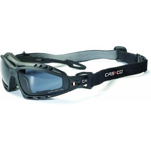 Визор Casco Goggle Profile Black