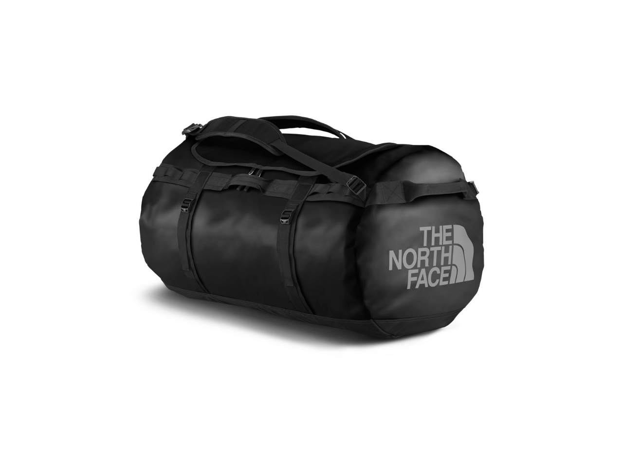женская сумка the north face